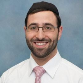 Dr. Lieberman