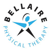 Bellaire Physical Therapy